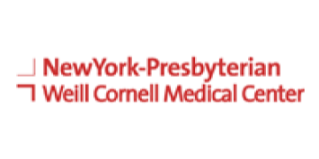 New York Presbyterian-Weill Cornell Medical Center logo