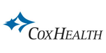 Go to CoxHealth profile