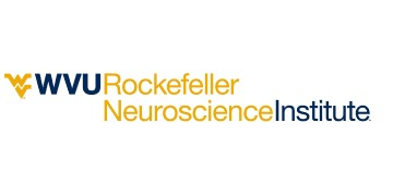 Wheeling Hospital of WVU Medicine / Rockefeller Neuroscience Institute logo