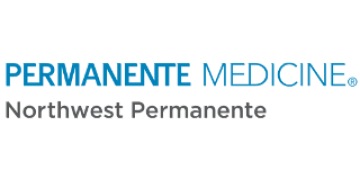 Go to Northwest Permanente profile