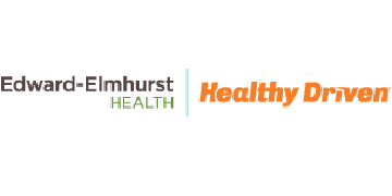 Edward-Elmhurst Health Services logo