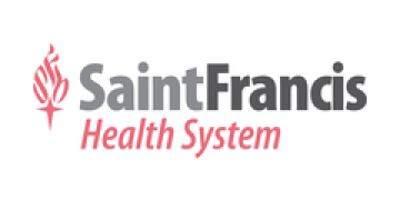 Go to Saint Francis Health System profile