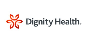 Go to Dignity Health profile