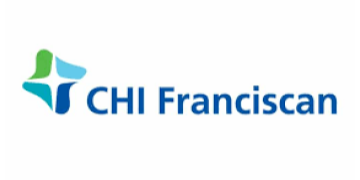 Go to CHI Franciscan profile