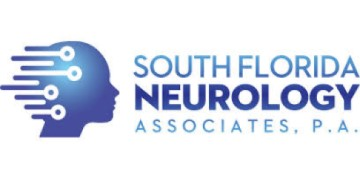 South Florida Neurology Associates, P.A. logo