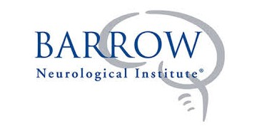Go to Barrow Neurological Institute profile