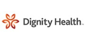 Go to Dignity Health Medical Group profile