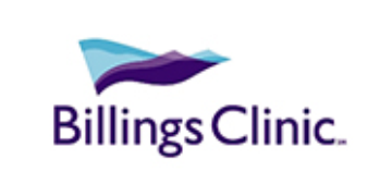 Go to Billings Clinic profile