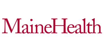 MaineHealth logo