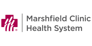 Go to Marshfield Clinic Health System profile