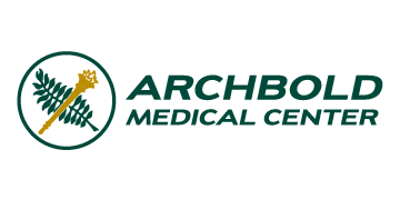 Archbold Medical Center logo