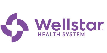 WellStar Medical Group logo