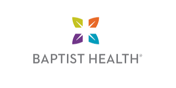 Baptist Health Medical Group