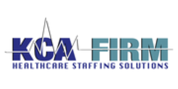 KCA Firm, LLC logo