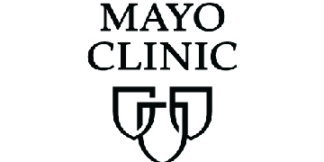 Mayo Clinic School of Graduate Medical Education logo
