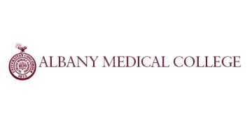Albany Medical College logo