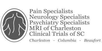 Go to Pain Specialists of Charleston profile