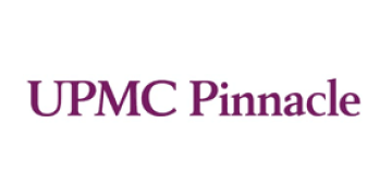 Go to UPMC Pinnacle profile