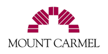 Go to Mount Carmel Health System profile