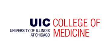 Go to University of Illinois - Chicago/Department of Neurology profile