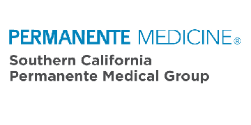 Southern California Permanente Medical Group (Kaiser Permanente Southern California) logo