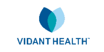 Vidant Medical Group logo