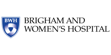 Go to Brigham and Women's Hospital profile