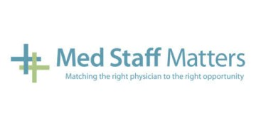 Go to Med Staff Matters.com profile