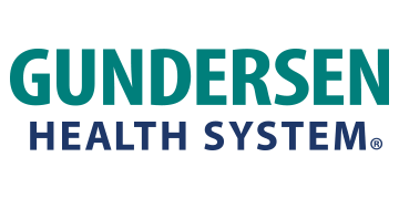 Go to Gundersen Health System profile