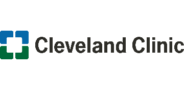 Cleveland Clinic Indian River logo