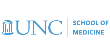 Go to University of North Carolina - Department of Neurology profile