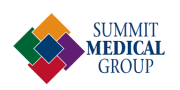 Go to Summit Medical Group profile