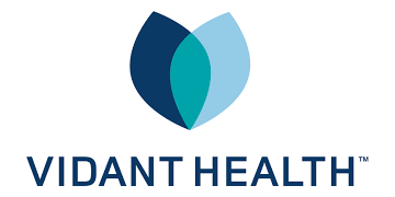 Go to Vidant Medical Group profile