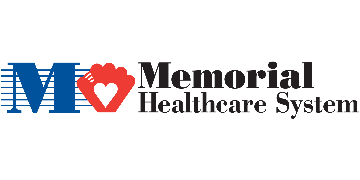 Go to Memorial Healthcare System profile