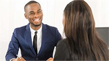 Behavioral Interviewing: Tell a Compelling Story with Your Answer