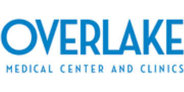 Go to Overlake Medical Center profile