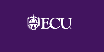 ECU Physicians - Neurology