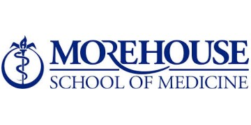 Go to Morehouse School of Medicine profile