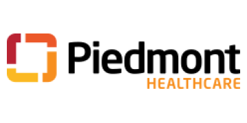 Go to Piedmont Healthcare profile