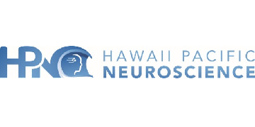 Hawaii Pacific Neuroscience logo
