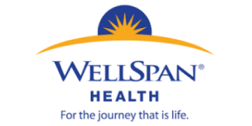 Go to WellSpan Health profile