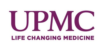 Go to UPMC Altoona Regional Health Services profile
