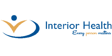 Interior Health logo