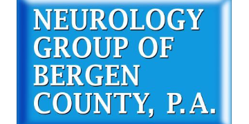 Neurology Group of Bergen County, P.A. logo