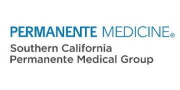 Go to Kaiser Permanente - Southern California profile