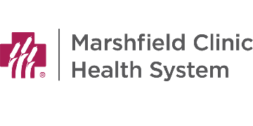 Marshfield Clinic Health System logo