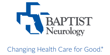 Baptist Health of Northeast Florida logo