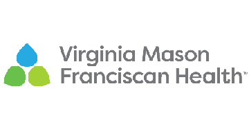 VMFH Franciscan Medical Group logo