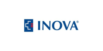Go to Inova profile