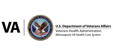 Go to Minneapolis VA Healthcare System profile